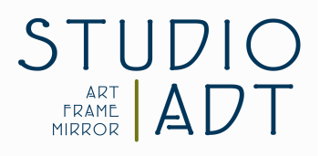 StudioADT – Art~Frame~Mirror